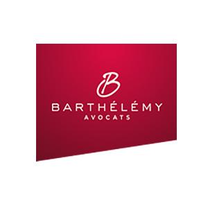 BARTHELEMY - Fabrice Mauléon