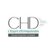 CHD - Fabrice Mauléon