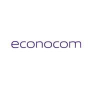 ECONOCOM - Fabrice Mauléon