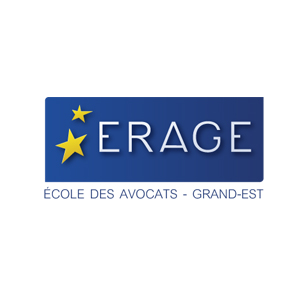 ERAGE - Fabrice Mauléon