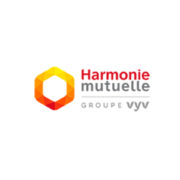 HARMONIE MUTUELLE - Fabrice Mauléon