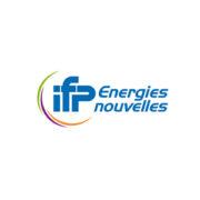 IFP - Fabrice Mauléon