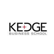 KEDGE - Fabrice Mauléon