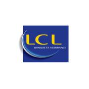 LCL - Fabrice Mauléon