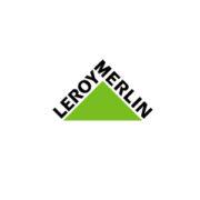 LEROY MERLIN - Fabrice Mauléon