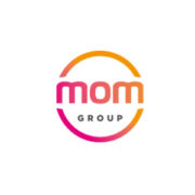 MOM GROUP - Fabrice Mauléon