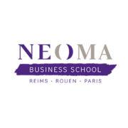NEOMA - Fabrice Mauléon