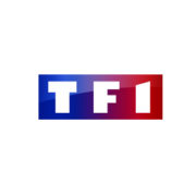 TF1 - Fabrice Mauléon