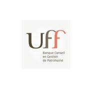 UFF - Fabrice Mauléon