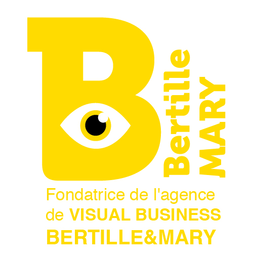 Bertille Mary Design Graphiste - Fabrice Mauléon